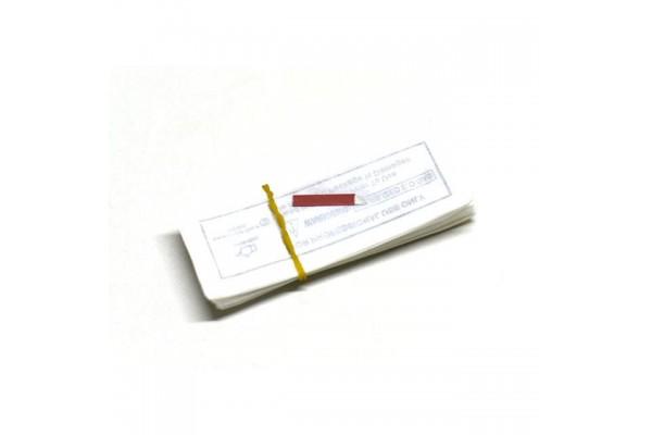 Micro Blading Uç