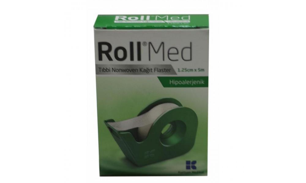 Rollmed